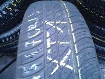 Michelin XT1 84T 5mm |  ny�rigumi |