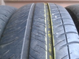Michelin Energy E3A 84T 4-5mm |  ny�rigumi |