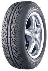 DUNLOP SP Sport 300 E 92H |  ny�rigumi |