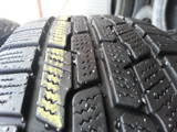 Firestone Winterhawk 2 EVO 84T 7mm |  t�ligumi |