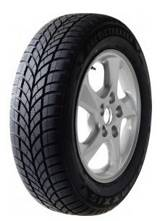 MAXXIS WP-05 96H H  96  |  t�ligumi |