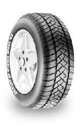 DUNLOP SP WINTERSPORT M2