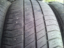 Michelin MXV3A 88H 5mm |  ny�rigumi |