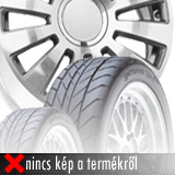 Mitas SPORTFORCE+ 180/55R17 73 W REAR TL