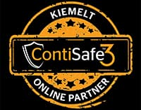 Contisafe