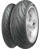 Continental ContiMotion 190/50R17 - W