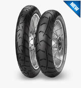 Metzeler TOURANCE NEXT 150/70R17 69 V REAR enduro/trail TL