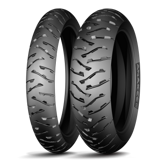 Michelin ANAKEE3 110/80R19 59 V FRONT enduro/trail TL/TT