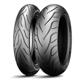 Michelin COMMANDER 2 90/90-21 54 H FRONT chopper/cruiser TL/TT