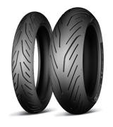 Michelin PILOT POWER 3 120/70R17 58 W FRONT supersport TL