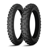 Michelin STARCROSS MH3 90/100-16 51 M REAR TT