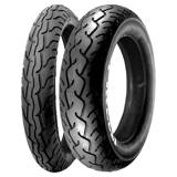 Pirelli ROUTE MT 66 170/80-15 77 S REAR chopper/cruiser TT